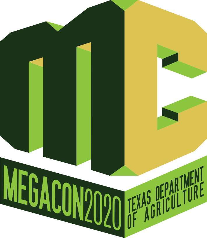 Link to MegaCon web page