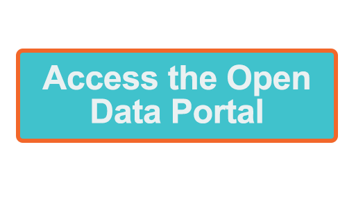Access Open Data for Federal Meals Programs