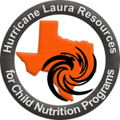 Hurricane Laura Resources