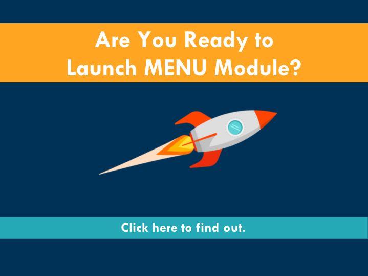 MENI Module Introductory Tool