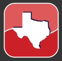 Texas Open Data Portal