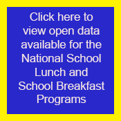 View Open Data for School Meals Programs