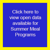 View Open Data for Summer Meals Programs
