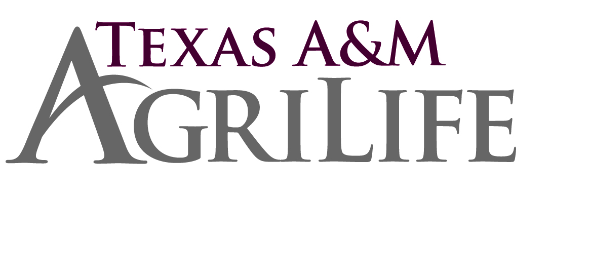 Texas A&M AGrilife